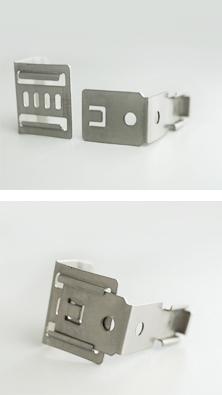 der neue sensuna clip plissees ohne bohren in der glasleiste montieren. Black Bedroom Furniture Sets. Home Design Ideas